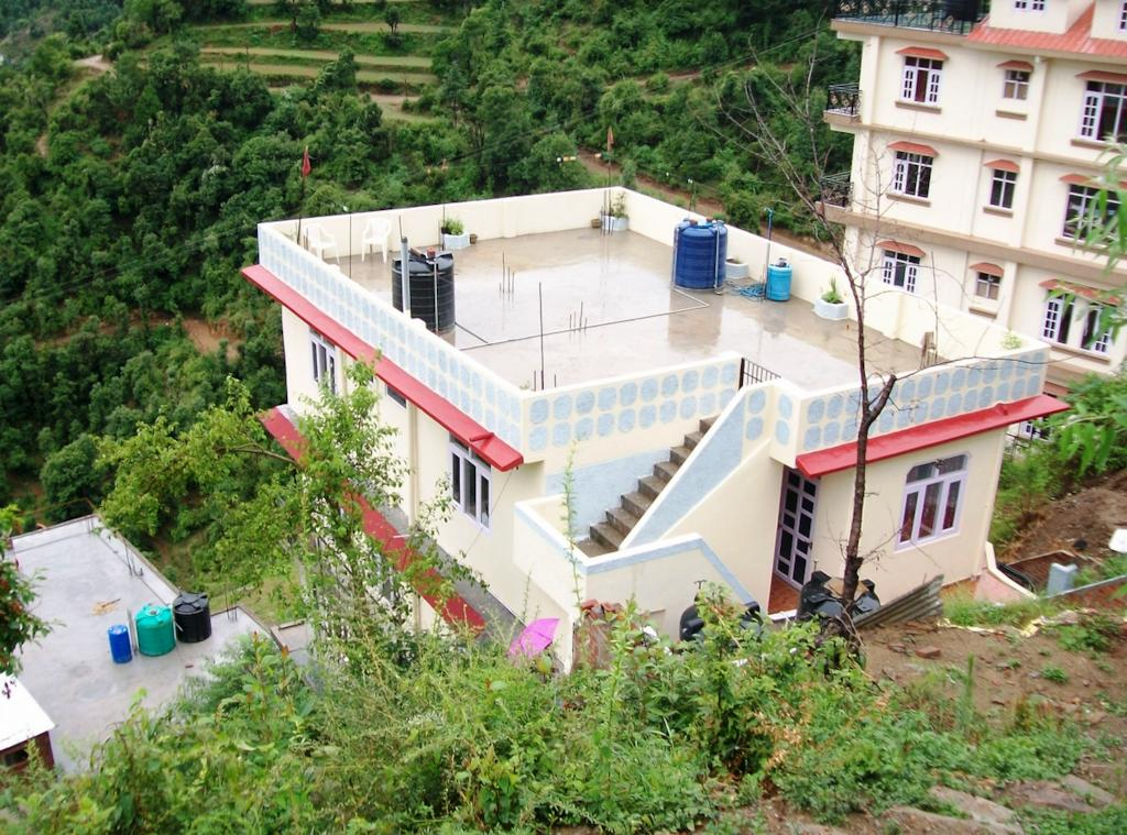 Asha Home Stay Shimla