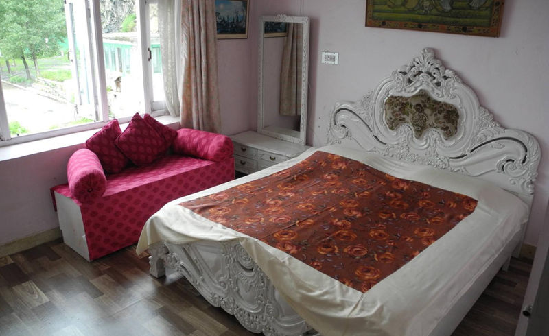 KGM Home Stay Shimla