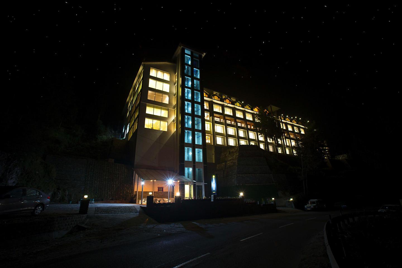 Clarkes Hotel Shimla Rooms Rates Photos Reviews Deals