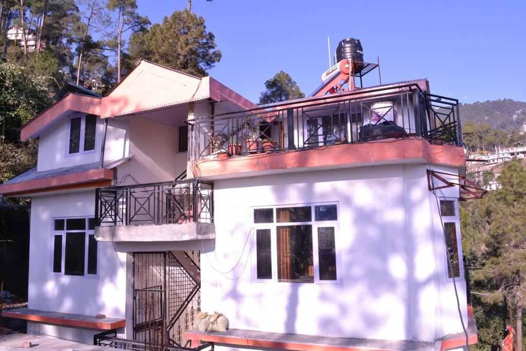 Sharma Home Stay Shimla