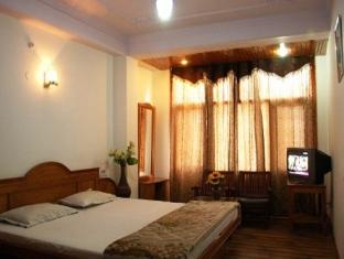 Apple Rose Hotel Shimla Rooms Rates Photos Reviews Deals Contact No And Map